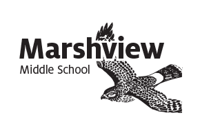 Marshview Middle School