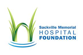 Sackville Memorial Hospital Foundation